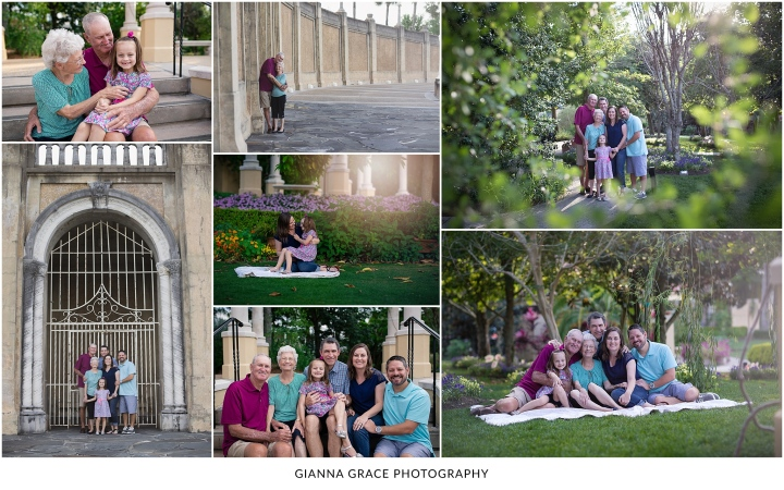 Richmond-Family-Photographer-Garden-Spring-Session_0002