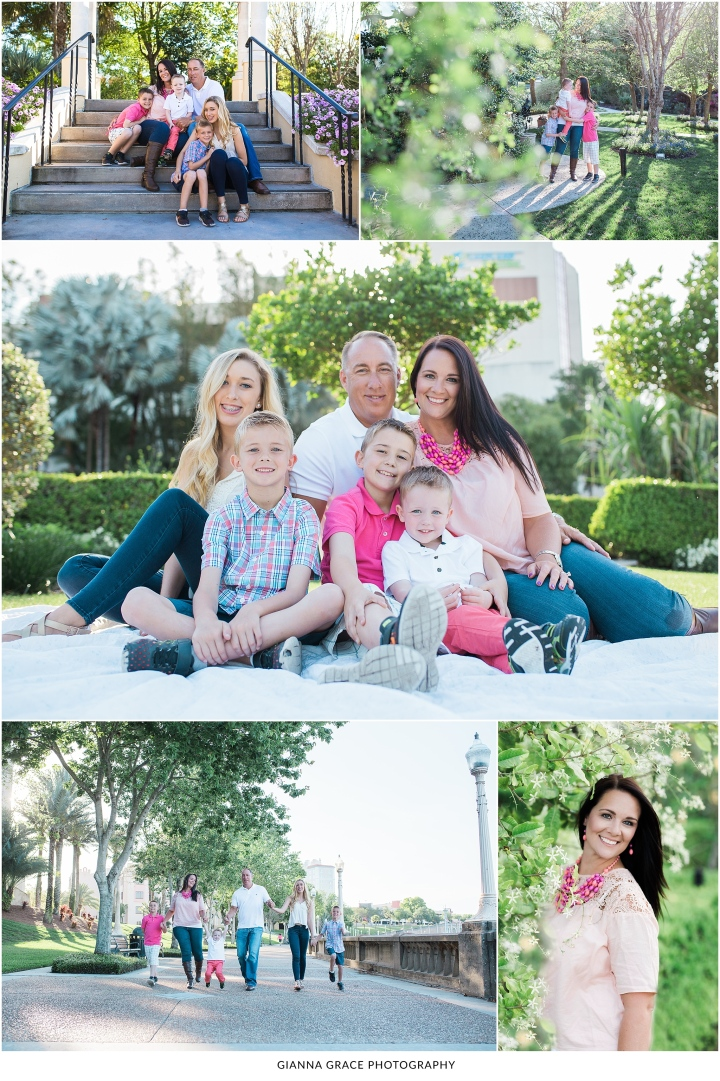 Richmond-Family-Photographer-Garden-Spring-Session_0003
