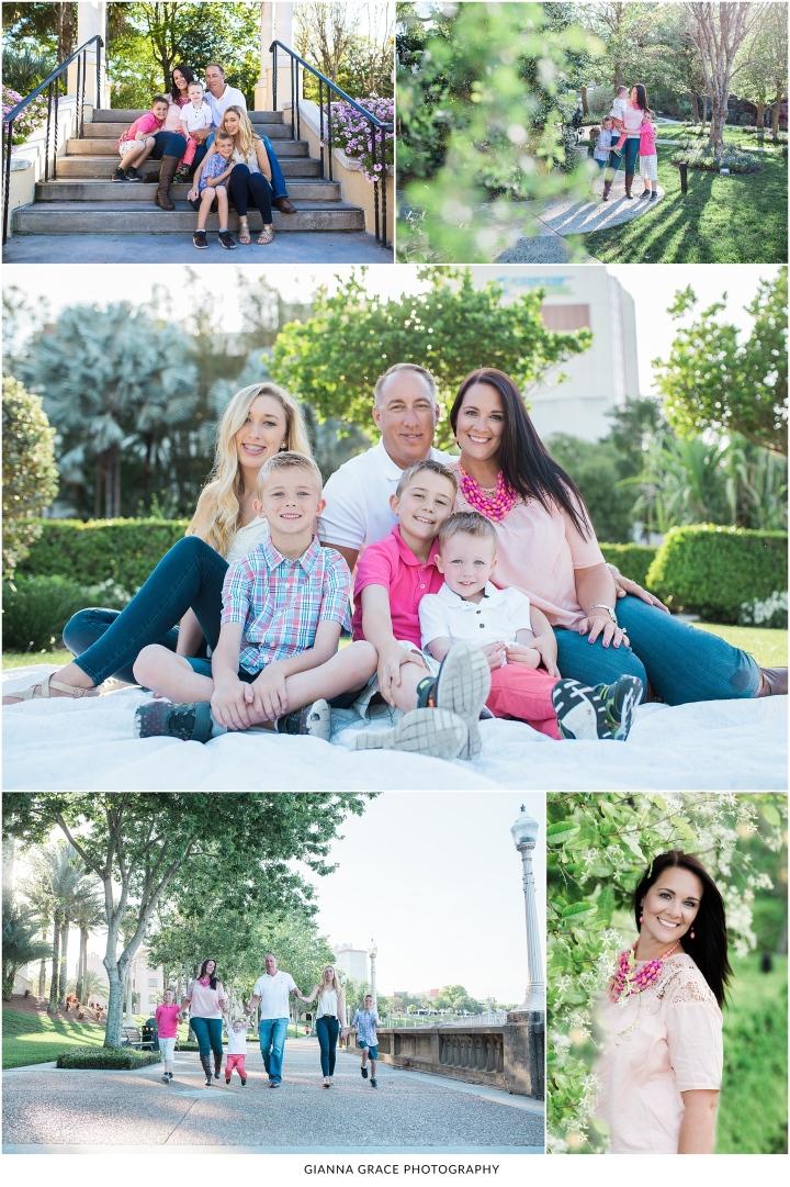Richmond-Family-Photographer-Garden-Spring-Session_0003