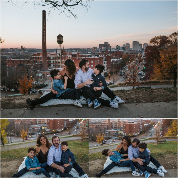 Libby-Hill-Family-Photographer-Midlothian-VA-Gianna-Grace-Photography_0011