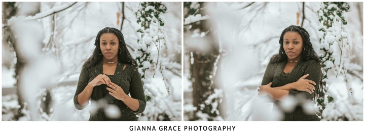 Richmond-Photographer-Snow-Session-James-River-Senior-Photgrapher_0004