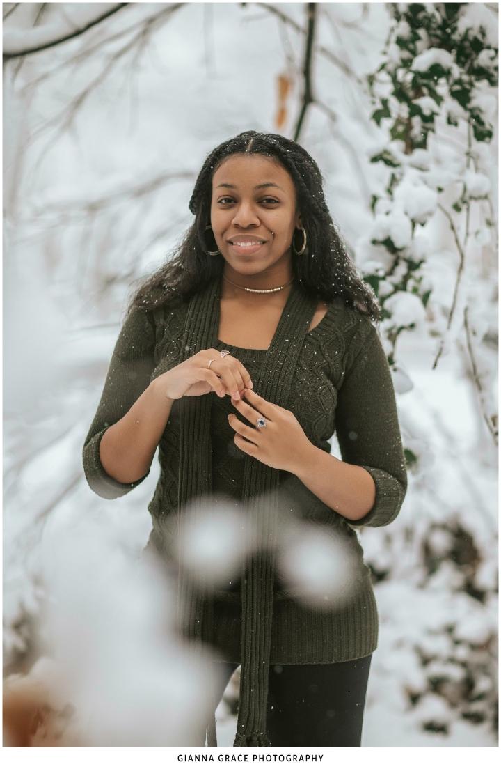 Richmond-Photographer-Snow-Session-James-River-Senior-Photgrapher_0005