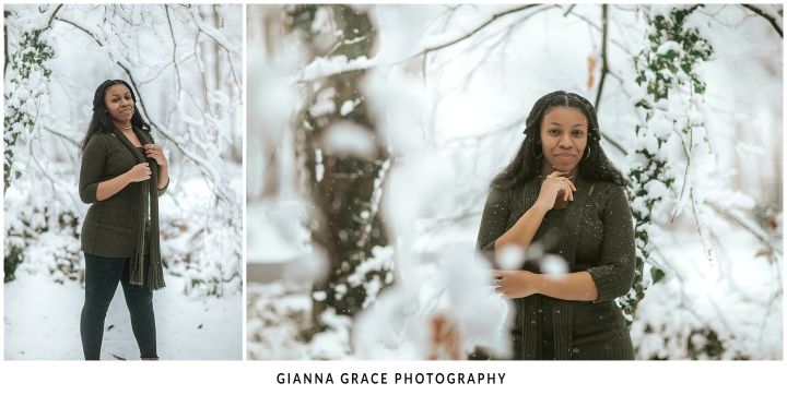 Richmond-Photographer-Snow-Session-James-River-Senior-Photgrapher_0007