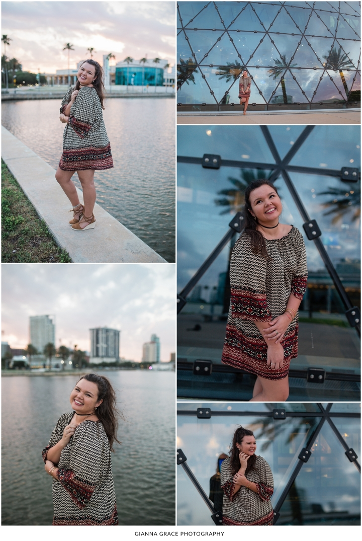 Midlothian-VA-Senior-Photographer-Vinoy-Park-Session_0019