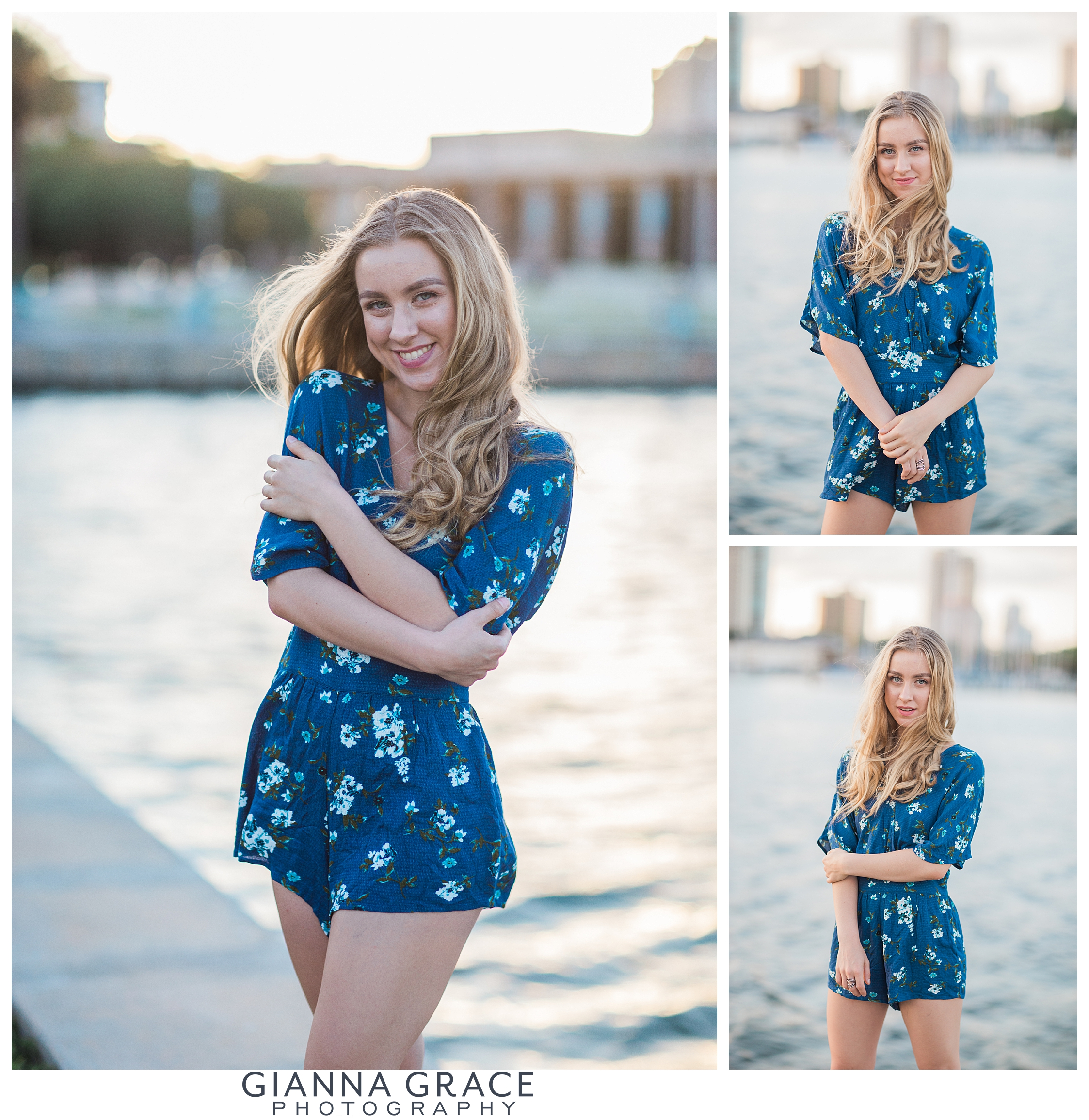 richmond-va-senior-photographer-james-river-senior-pics_0010
