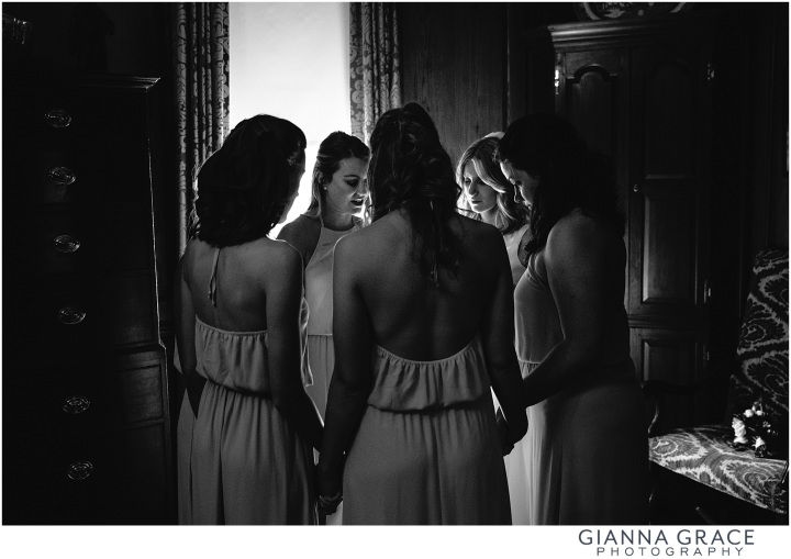 Richmond-Wedding-Photographer-Tuckahoe-Plantation-Summer-Southern-Wedding_0011