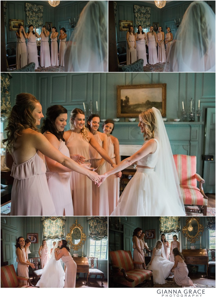 Richmond-Wedding-Photographer-Tuckahoe-Plantation-Summer-Southern-Wedding_0014