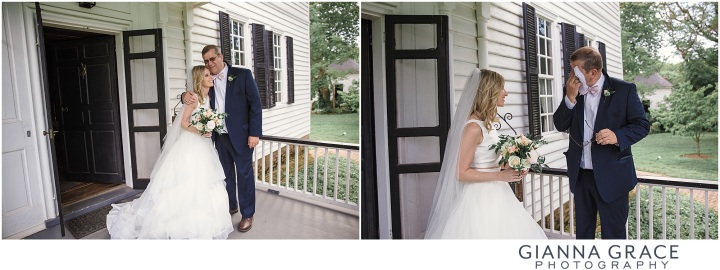Richmond-Wedding-Photographer-Tuckahoe-Plantation-Summer-Southern-Wedding_0015