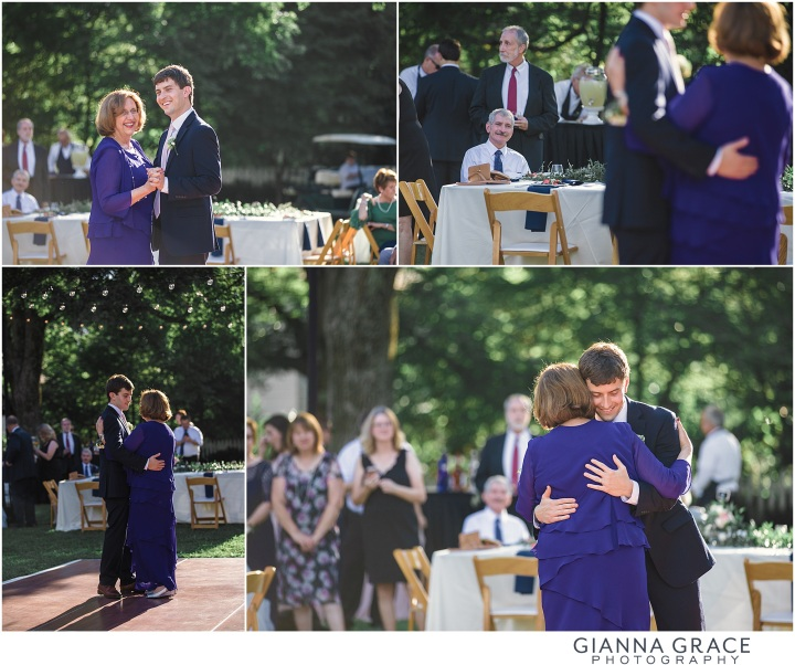 Richmond-Wedding-Photographer-Tuckahoe-Plantation-Summer-Southern-Wedding_0040