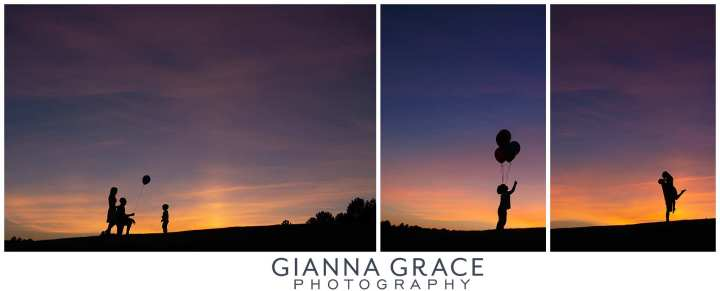 Richmond-Family-Mini-Session-Photographer-Sunset-Silhouette_0013